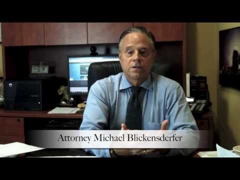 personal-injury-lawyer,-personal-injury-attorney,-car-accident-lawyer,-tampa-law-firm,-video-8