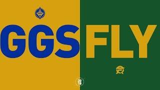 Video GGS vs. FLY - NA LCS Week 9 Match Highlights (Summer 2018) download MP3, 3GP, MP4, WEBM, AVI, FLV Agustus 2018
