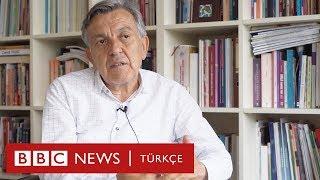 İstanbul seçimi: 31 Mart'ta sandığa gitmeyenler 23 Haziran'da ne yapacak?