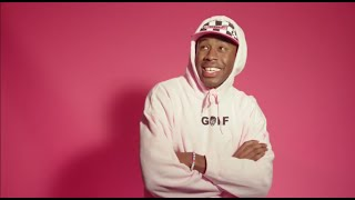 Tyler The Creator - Fucking Young