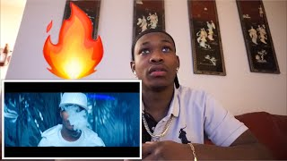 "REACTION To ""Pure Cocaine  Lil Baby"" (Official Music Video)"