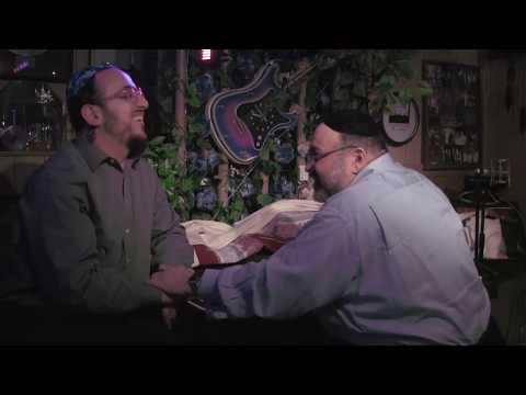 Rosh Chodesh With Lipa Schmeltzer - Purim in Borough Park