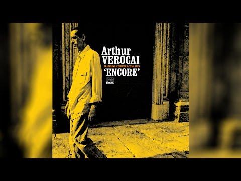 Arthur Verocai - Encore (Full Album Stream)