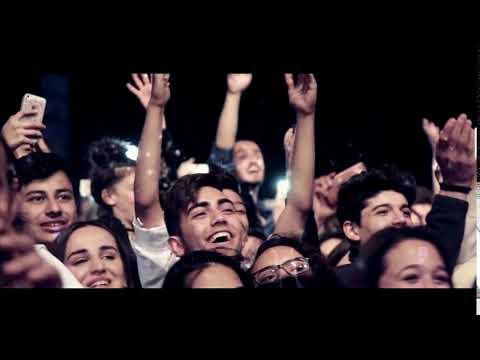 Koray Avcı   Adaletin Bu Mu Dünya Official Video 1