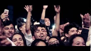 Koray Avcı   Adaletin Bu Mu Dünya Official Video 1 Video