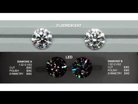 JannPaul: Diamond Purchasing Tips