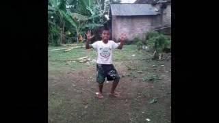 Download Video Dj farel MP3 3GP MP4
