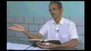 Falso pastor induz pessoas ao erro
