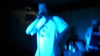 Lyrische Combo - DJ Stylistic (Skit) (2)