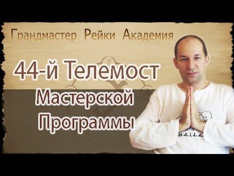 Что обозначают 3-й, 9-й и 40-й день после смерти человека