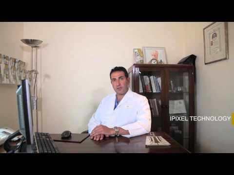 Poliklinika Harni - Lasersko liječenje urogenitalne atrofije