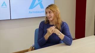 Сегодня у нас в гостях Татьяна Казиева. Квантовые технологии, квантовый компьютер, WorldSkills