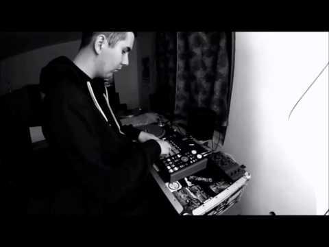Kendrick Lamar - Poetic Justice (dziulicious remix)