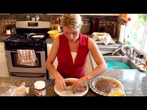 comment-faire-des-crêpes-/-how-to-make-crêpes-(option-sans-gluten-/-gluten-free-alternative)