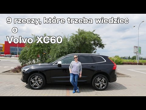 volvo xc90 inscription vs r design with R3sluitmlco on De Nieuwe Volvo Xc60 besides Volvo Xc90 T8 Twin Engine Live Images Video Geneva further Video Volvo Xc40 Stylish Bmw X1  petitor Youths likewise Volvo Xc90 2017 Interior India likewise 2015 Mazda CX 9.