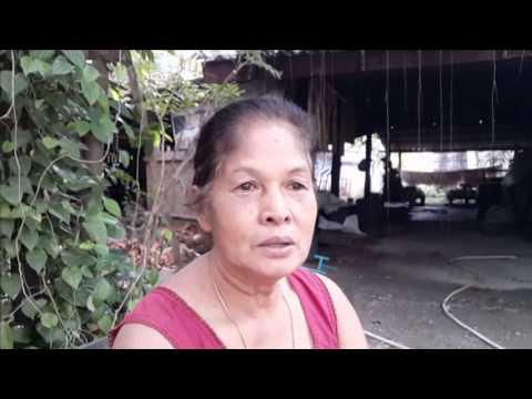 CDD_รายงานการพัฒนาหมู่บ้าน : VDR บ้านเขาราบ หมู่ที่ 6 ตำบลเตาปูน อำเภอโพธาราม จังหวัดราชบุรี