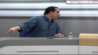 OAB TV - 13ª Subseção PGM 64