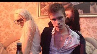 Дима Карташов - Самое дорогое чего у меня нет