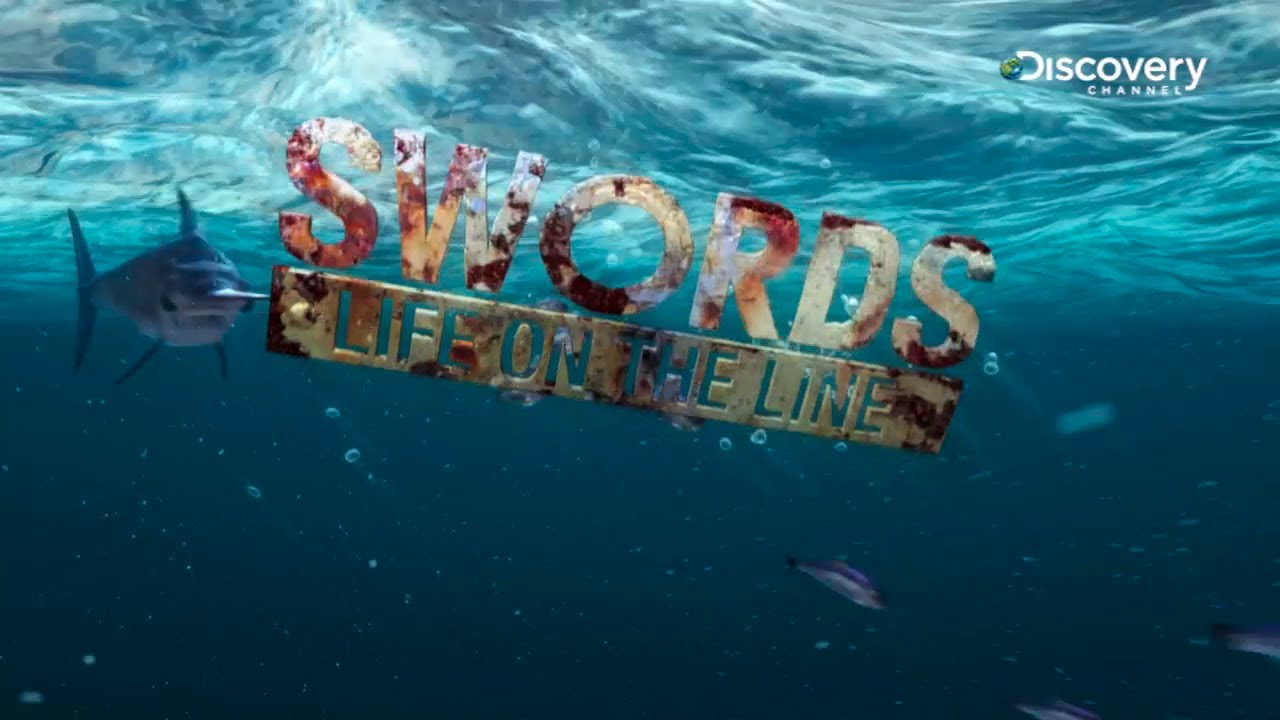 Download Swords Life On The Line | Viewer's Choice Top 20