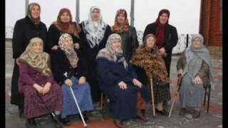 Gambar cover Al Basmadan Donu Var..
