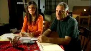 Рассказы из Джунглей. Карлос Кастанеда (фильм BBC)