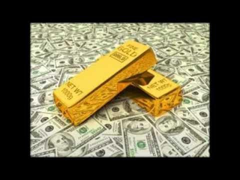 как привлечь деньги если чешется левая рука