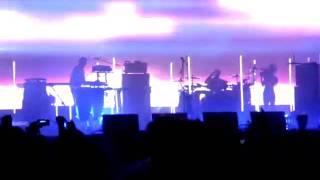 Leftfield - Song Of Life - FIB 2010.MPG