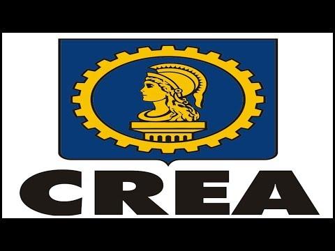 Como Conseguir O CREA ?   Saiba Como Ter O Registro No CREA