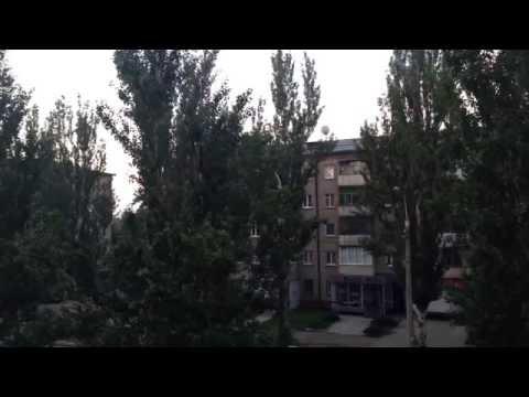 Показан официальный видеоролик чемпионата мира в России