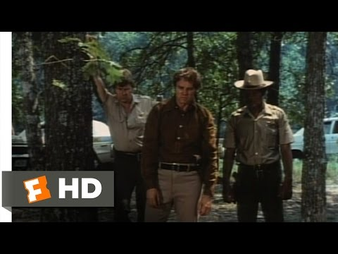 Walking Tall (6/9) Movie CLIP - Traitor (1973) HD