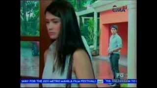 MIKE TAN ♥ CARLA ABELLANA: Nasaan MV