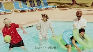 [  ] 들으면 당장 내 눈 앞이 바닷가 청량함 가득한 남자 아이돌의 여행노래 플레이 리스트✈