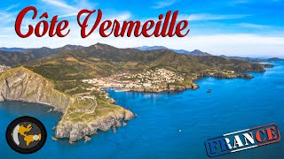 Last stop in France - Best Destinations in the Mediterranean