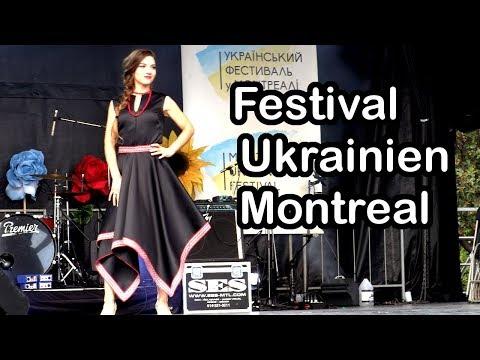 Il a été créé en 1991 à Lviv sous le doux-nom de Parti national-social dUkraine (SNPU, au.