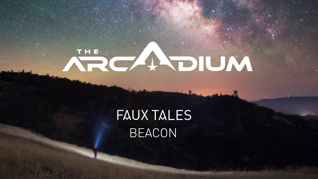 faux tales beacon the arcadium [ 1280 x 720 Pixel ]