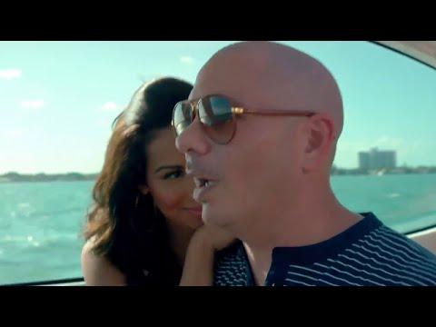 Pitbull on Paiya Pital Haryanvi Songs MD KD