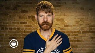 I'm a Beard Hypocrite thumbnail