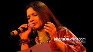 Ede Thumbi Dr GS Shivarudrappa M D Pallavi