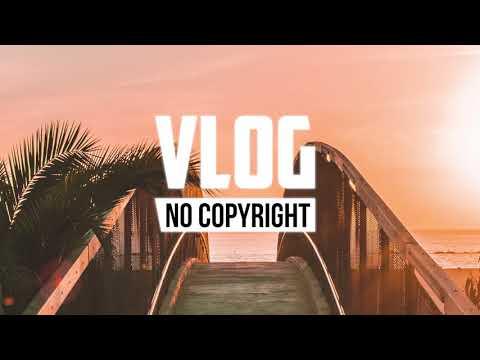 Markvard - Summer Wild (Vlog No Copyright Music)