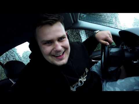 Echo - Dau Așa (Videoclip Oficial)