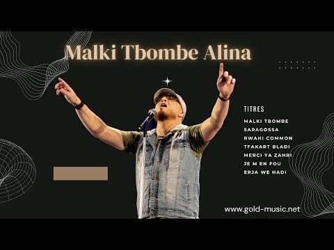 Cheb Bilal - Saragossa