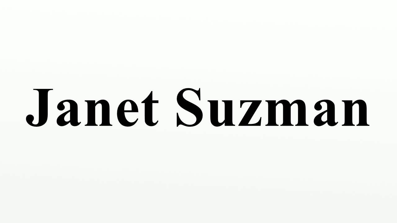 Forum on this topic: Zuleyka Silver, deborah-kerr/