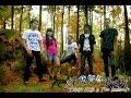 DownloadLagu B Havher - Perjalanan