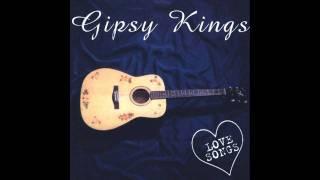 Gipsy Kings - Quiero Saber