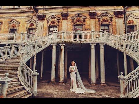 Дворец бракосочетания 4