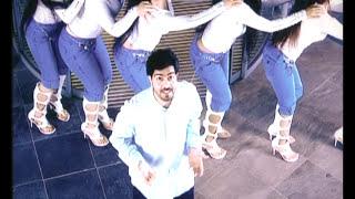 Mohd Al Mazem محمد المازم - ابعد وخليني