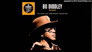Watch Bo Diddley I Can Tell video