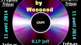 Trepas Wood GNM Ft. Degoutan