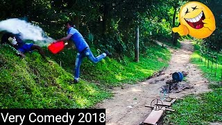 Must Watch Funny || Comedy Videos 2019 || Episode -2 || BoYs Fun