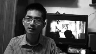 """Những năm tháng ấy [Lời Việt] (""""You are the apple of my eye"""" OST) - Demento Lê"""